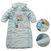 Детский конверт-одеяло doomagic Children sleeping bags girl sleepbag kids sleeping sack baby sleepwear-DYQ834