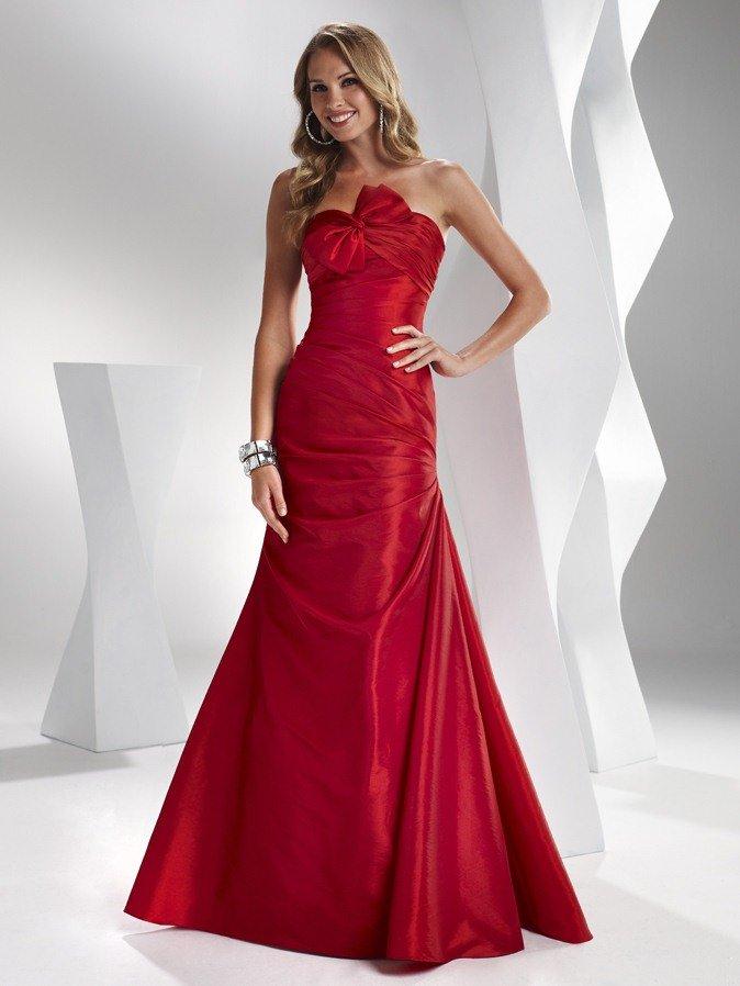 corset dress back. Corset+ack+prom+dress