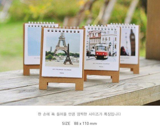 562 x 447 jpeg 47kB, Rollercoaster-2011-mini-calendar-desk-calendar ...