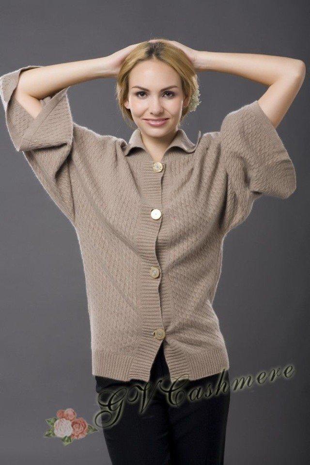 toddler sweaterfree patternuk