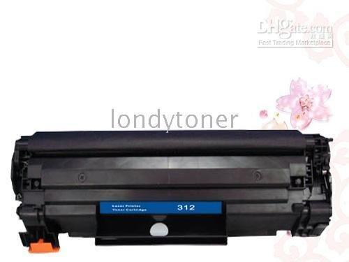 Canon Lbp 3018 Printer Driver Download