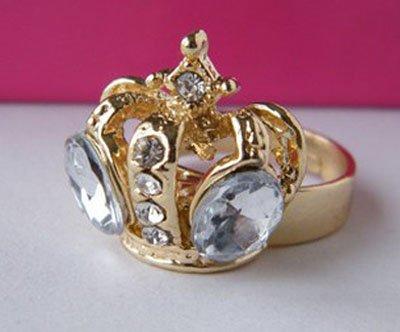 gemstone rings for women. Buy gemstone rings, rings,