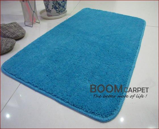 Bath Rug Bath Rugs & Mats, Bath Mat - Compare Prices, Find & Shop