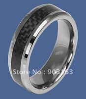 Кольца Rixin R-20 размер 10