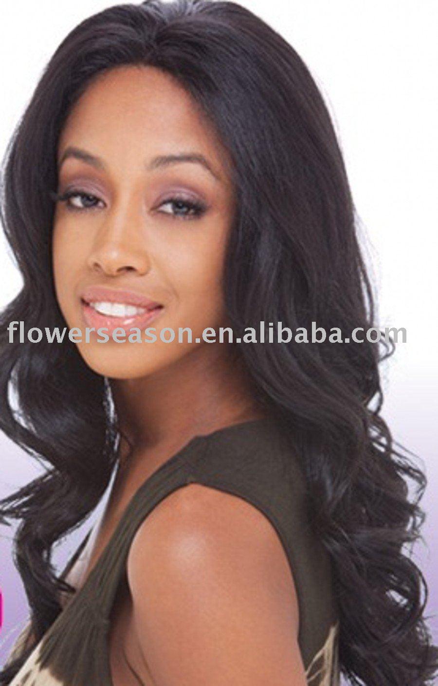 Buy A Jheri Curl Kit Short Hairstyle 2013