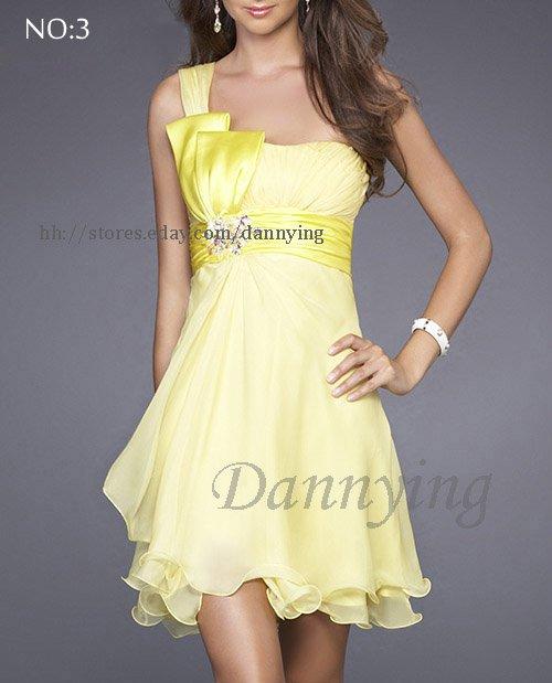 Aliexpress com Buy New Korea Womens Dress 2 parts Chiffon Women