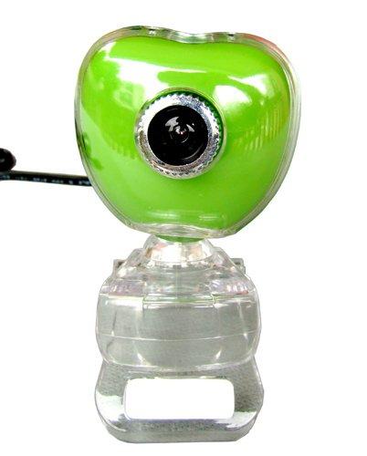 pc camera with Miro phone ,stylish design USB Webcam Web Cam Camera/ ...