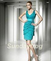 Коктейльные платья sundayfrog grammys04