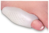 Free shipping Massaging Gel Insoles for men size wholesales  5pairs/lot