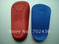 Стельки для обуви No s 20pairs