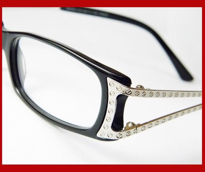 Designer Womens Glasses Frames - Best Glasses Cnapracticetesting.Com ...