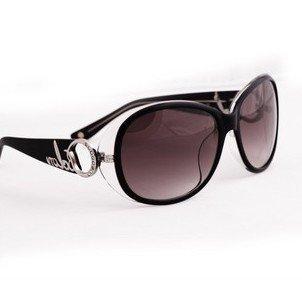 Eyeglass Frame Security Tags : Plain vintage glasses frames Fashion spectacle frame-in ...