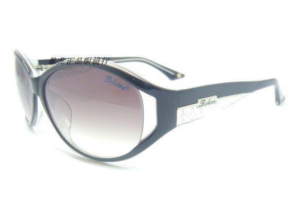 Gucci sunglasses - sunglasses Gucci