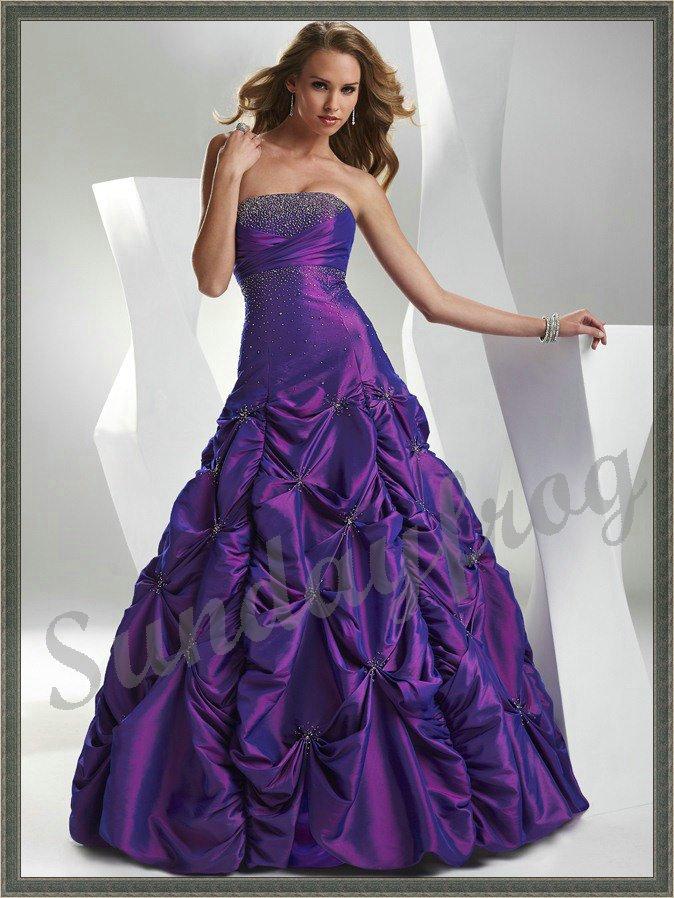 Prettiest Ball Gowns - Best Ideas Gowns