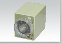 CE approved ,low shipping cost ,factory directly general-purpose omron relay(MK-2P/12VDC)