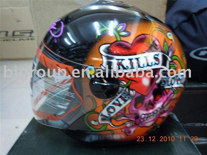 KBC Helmet Lovers Official kbchelmetlovers  Instagram