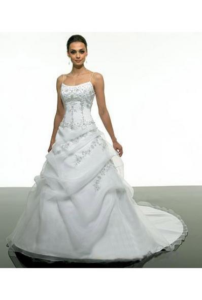 Abroad Wedding Dresses. of heart tattoo, Ball