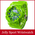 Skmei Brand Children Watch Kids Outdoor Sports Watches Multifunctional Waterproof Led Digital Wristwatches For Boy&girls Relogio Watches