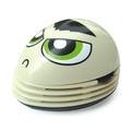Bling Recommend Diadem small mini vacuum cleaner desktop