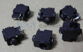 5x New Power DC Jack fit for Samsung R560 R60 R70 R610