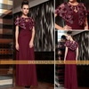 Free Shipping DORISQUEEN 30830 gorgeous evening dresses women 2013