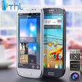 Fast shipping THL W8S,W8,W8+Quad core phone MTK6589,MTK6589T,IPS Full HD 1920*1080,4GB/16GB ROM,android 4.2 dual sim,GPS,Compass