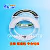 ilure Leada 100% Fluorocarbon Fishing Lines 100m/Spool Various Line Diameters