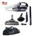 Tianya v3338 car vacuum cleaner car vacuum cleaner high power vacuum cleaner super suction