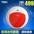 Tek sweeper home smart automatic robot vacuum cleaner small q ultra-thin mute robot