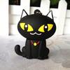U Disk pen drive cartoon cat keychain 4gb/8gb/16gb/32gb animal Cat usb flash drive flash memory stick pendrive