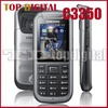 Original Samsung C3350 Dust  Resistant Galaxy Xcover 2 Mobile Phone 2.0MP Flashlight Bluetooth MP3 MP4 Refurbished