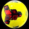 Free shipping new Euro Champions soccer balls & football