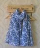 2013 New Autumn ladies' viscose scarf,Free shipping,long Women shawl,flower printing,floral hijab,long hijab,head wraps,bandana