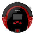 Big brand robot vacuum cleaner MT103-W 1500mA 120Minuts work time cliff & vertual wall & UV Lamp function 0.5L dust capacity