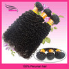 Queen Hair Products Best Quality Deep Wave Curly Peruvian Virgin hair, 3pcs/ lot 12-28inch in Stcok DHL Free Shipping