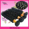 Virgin peruvian hair weave 4pcs lots, Top quality virginhair unprocessed, natural black, 12~28inch DHL free shipping