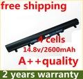 [Special Price]New 6 cells Laptop battery For ACER Aspire V5-431 V5-471 V5-531 V5-551 V5-571, 4ICR17/65 AL12A32