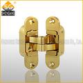 adjustable heavy duty door hinge euro hinge jig 180 degree hinges