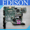 HOT! for HP DV6000 V6000 series 446475-001 965GM Intel laptop motherboard Fully tested 100% good work