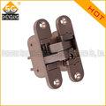 european door hinges concealed hinges concealed hinge types
