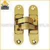 adjustable hinges adjustable door hinges