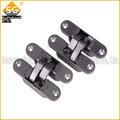 180 degree concealed hinge hinge jigs