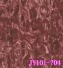 Water transfer film- code JY101-704, 1m*50m/roll, hydrographic film.