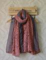 2013 New Autumn-winter ladies' viscose scarf,Free shipping,long Women shawl,geometry print,national style,long hijab,head wraps