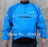 dry tops for kayak caneoing,sailing fishing surfing paddling windsurfing,kitesurfing + fast shipment