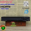 Camera for video HDMI Full hd 16CH  DVR H.264 Network DVR with mobile phone monitoring P2P CCTV DVR Special offer goods