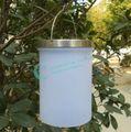 Solar Garden Lights Outdoor Solar Lantern LED Lamp Hanging Lamp Lantern Drop Shipping/Free Shipping