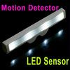 Shaking LED Sensor Motion Detector Drawer Saving Energy Light Lamp led lighting free shipping