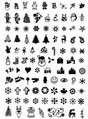 10pcs/lot New XMAS Medium SIZE XL Stamp Image Plate Stamping Christmas Plate Nail Art DIY Image Plate Template SKU:C3143X