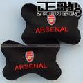 New arrival for Arsenal arsenal team car pillow bone pillow neck pillow